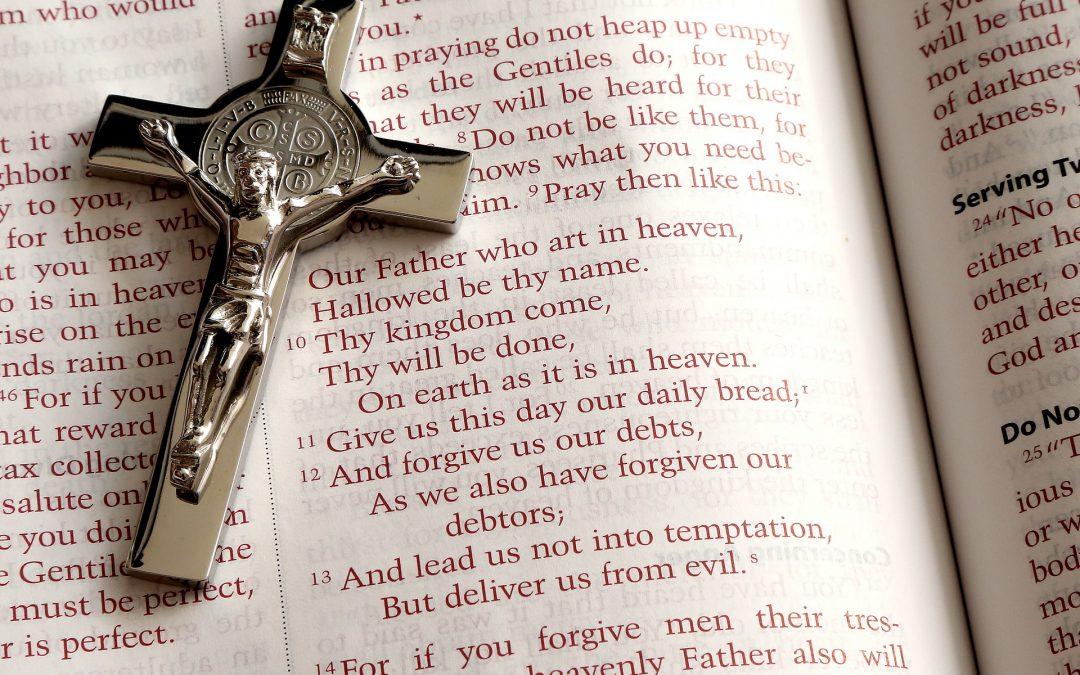 Belang van de Bijbel