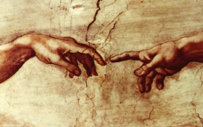Wat is theologie van het lichaam?