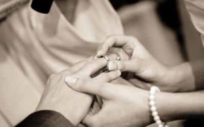 Catechismus over zuiverheid binnen het huwelijk